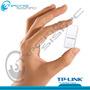 Usb Nano Wireless N 150mbps Tp-link Qss Wps Usb Wifi 723n | TECNOSISTEC_