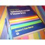 James Van Horne. Administracion Financiera. 7ª Ed Economia | CAITENVYLU