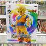 Figura Dragon Ball Z Son Goku Master Stars Piece Original | JUPPON_GATANA