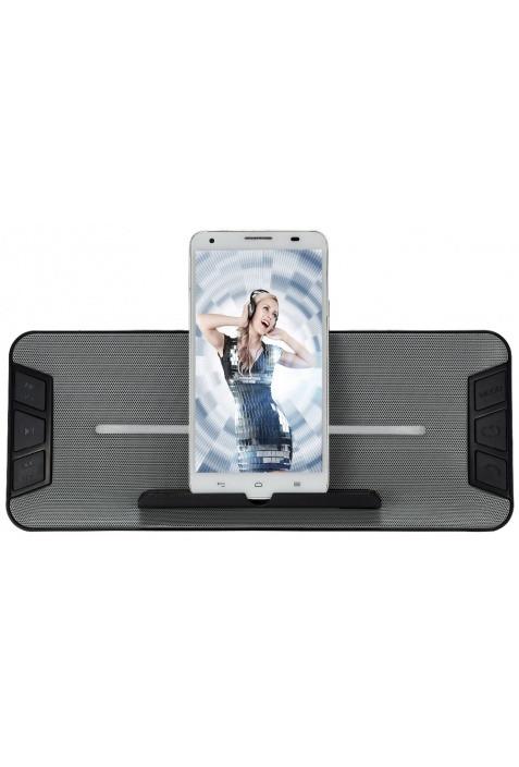 7cef8ae82b1 Parlante Bluetooth WS-1618 Speaker Carga Celular | Alegrarte