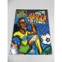 Album The Jurgol Estars. Salo 2006. Ronaldinho   CARLOSBARRIA05