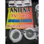 Decodificadores Digital Incluye Antena Exterior Envio Gratis | MAPTRECE MUNDOWIFI