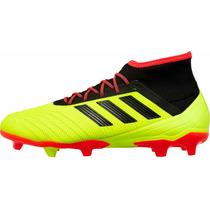 1a47e2b6ce4d9 Comprar Zapatos Fútbol adidas Predator 18.2 Pro   Rincón Del Fútbol