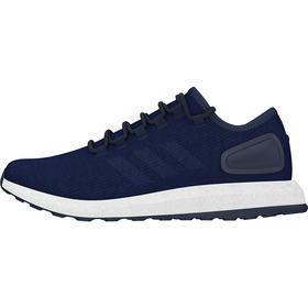 d4e93737b Tipos de pisada: qué zapatilla necesitas para correr   IDEAS Mercado ...