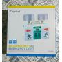 Lámpara Led Emergencia Recargable Automática Corte De Luz | EDUAR2M