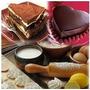 Manual De Decoracion De Tortas Pasteles , Fondant, Wilton + | MANUALDETALLER-STGO