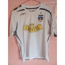 8f9427973 Camisetas Clubes Nacionales Colo-Colo a la venta en Chile. - Ocompra ...