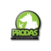 Donacion premium Prodas