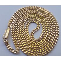 18df00fb37d8 Collares y Cadenas Oro Sin Piedras a la venta en Chile. - Ocompra ...
