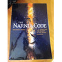 The Narnia Code: C. S. Lewis And The Secret Of The 7 Heavens | MARALON2