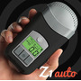 Auto Cpap Z1 | MUNDOSCOOTER