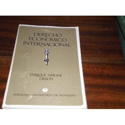 COMPLETO LIBRO PDF EXPRESS EL EN CANADIAN ASESINATO GRATIS