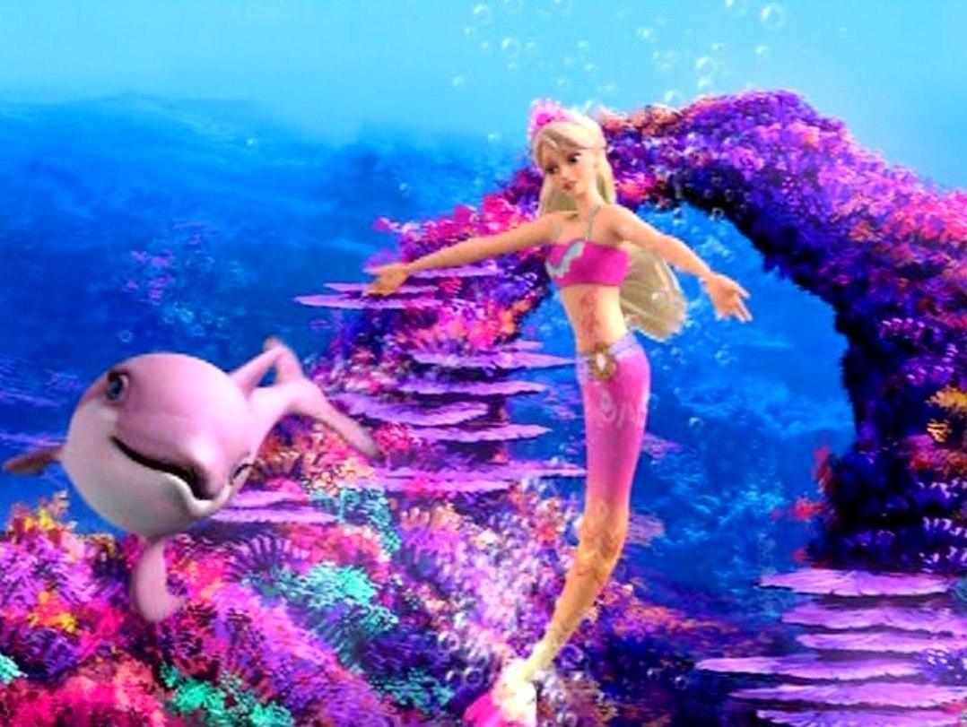 Fondo Escritorio Sirenas Imagenes De Sirenas Como Nacen Las